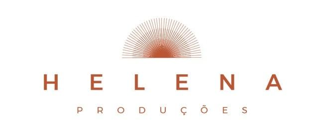 Helena Produções